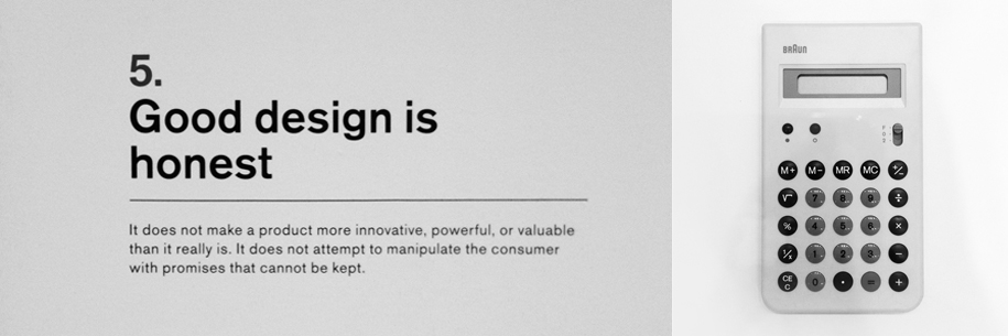 Dieter-Rams-Ten-Principles-of-Good-Design