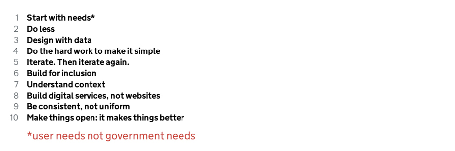 GDS_UK_Design-Principles