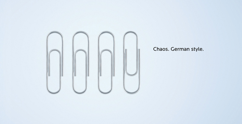 german-style