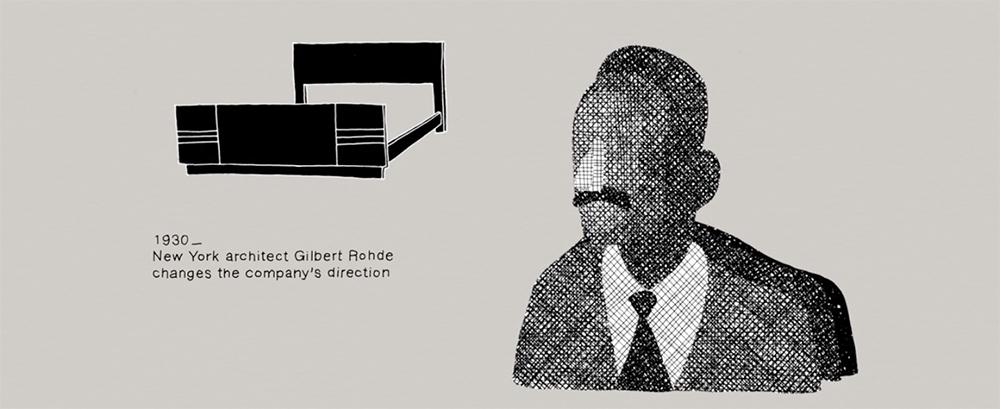 gilbert-rhode