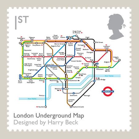 british-design-classics-stamps-bd3
