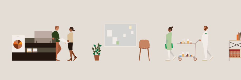 Herman-Miller-report-Living-Office-illo-Daniel-Carlsten