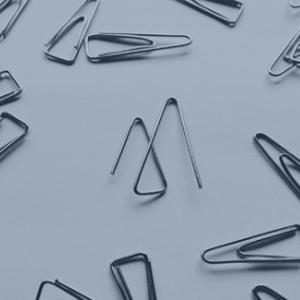 Materialisci_promocja_dizajnu