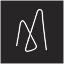 Materialiści / blog o dizajnie i kulturze materialnej