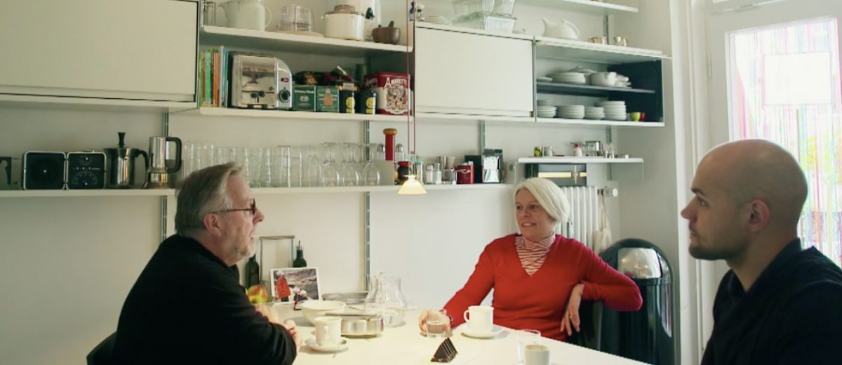 vitsoe_brand-video