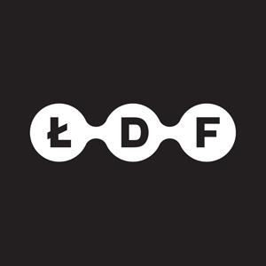 Lodz-Design-Festival