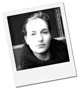 Agata-Nowotny fot. Malwina Konopacka