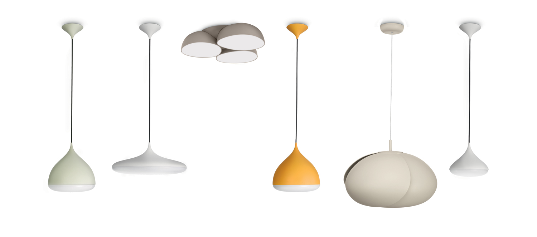 lampy Philips