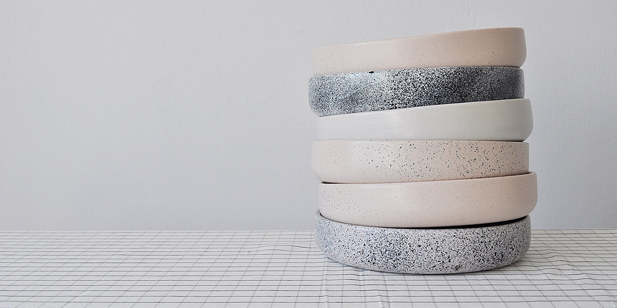 Porcelana Aoomi